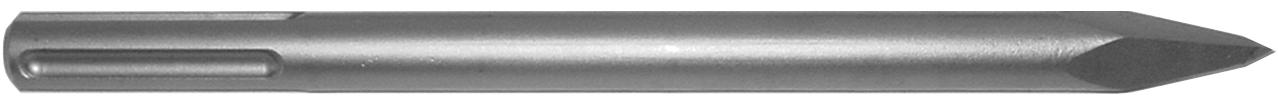 hammer iron - sds max shank