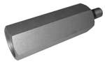 Adapters - Threaded Adapter CONVADP58M - adapters - Threaded Adapter - Diamond Drill Bits - Alternative - Diamond Core Drill - Alternative - Core Drill Bits - Adapters
