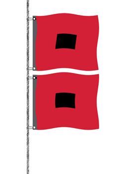 Carbide Tipped Masonry Drill Bits - Hurricane Shutter Bits - Hurricane Anchor Drills - Hurricane Anchor Bits - Storm Shutters Security Shutters - Hurricane Protection - Masonry Anchor Bits - hurricane panel - hurricane panel anchors - hurricane shutter anchors - hurricane shutters