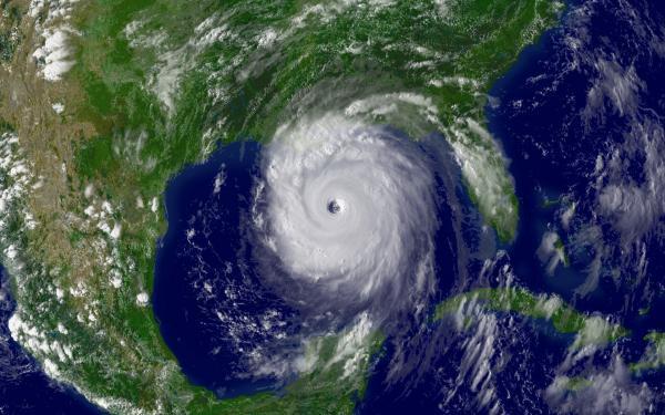 hurricane panel storm shutter installation tools