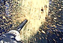 Wood Drill Bits - Penetrator - Pole Bits - Utility Pole Bits - Auger Drill Bits - Wood Auger Drill Bits - Wood Drill Bit - Wood Drill Bits - Penetrator - Pole Bits - Wood Drill Bit - carbide tipped drill bits, wood, masonry, pole, auger, bit counter bore sink repair retip refurbish sharpen custom manufacture