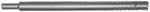 Masonry Drill Bits - Rebar Cutter Drill Bits - RB Series - Carbide Tipped Masonry Drill Bits, Masonry Drill Bits, Concrete Drill Bits