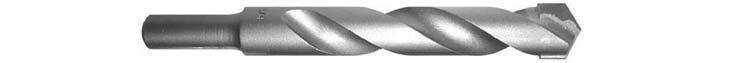 heavy duty masonry drill bits carbide tipped