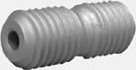 Adapters - ST3410WH - adapters - Threaded Adapter - Diamond Drill Bits - Alternative - Diamond Core Drill - Alternative - Core Drill Bits - Adapters