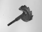 Specialty Tools - custom design - gallerys - Counter Bore - Carbide Tipped - Fostner Drill Bit - carbide tipped drill bits, wood drill bits,  fostner bits counter bore counterbore