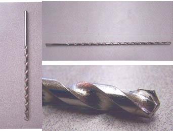 AUTO Drill Bits - Custom Designed Drill Bits - Specialty Drill Bit Manufacturer - Specialty Drill Bits Manufacturer - Custom Drill Bits