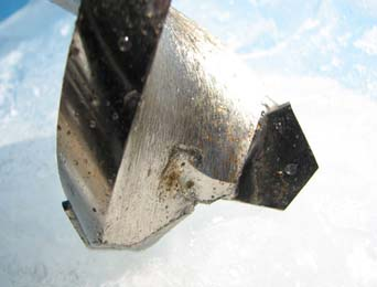 Fish Tail - Ice Bits - CCustom Drill Bits - Custom Bits - Custom Designed Drill Bits - Drill Bit Manufacturing - Custom Wood Bits - Custom Pole Bits - Custom Masonry Drill Bits - Custom Designed Drill Bits - Specialty Drill Bit Manufacturer - Specialty Drill Bits Manufacturer - Custom Drill Bits