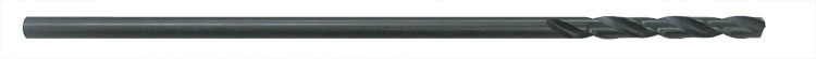 WSM series - window sill door frame drill bits - carbide tipped
