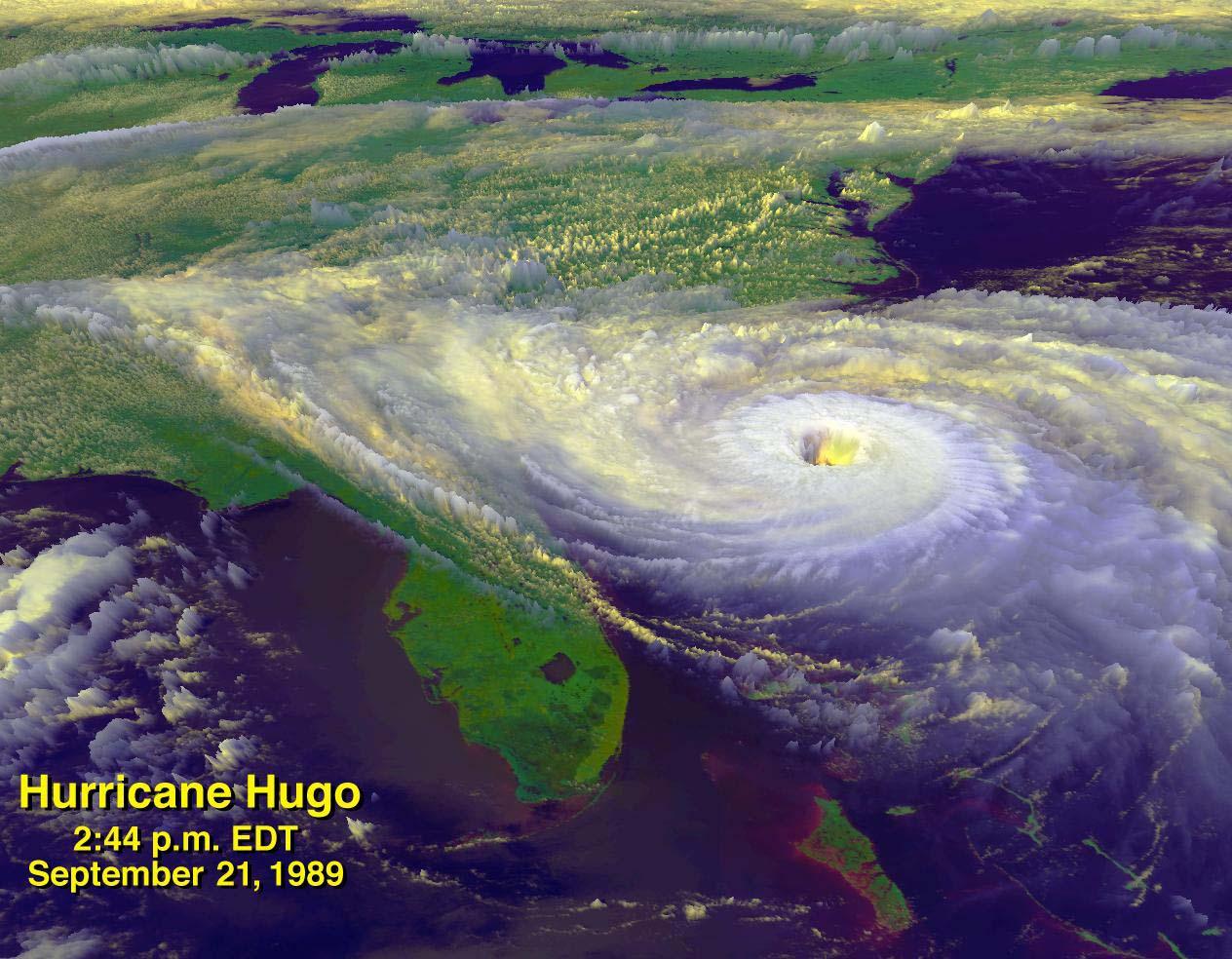 hurricane Shutters Masonry Anchor Bits, Storm Shutters Anchor Bits, Security Shutters Masonry Anchor Bits combination bit cd-14 hurricane hugo