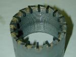 carbide tipped drill bits, carbide tipped drill head, wood drill bits masonry drill bits