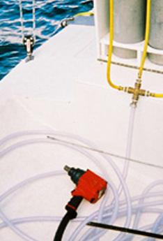 carbide tipped drill bits masonry drill bits marine anchor bits wood bits